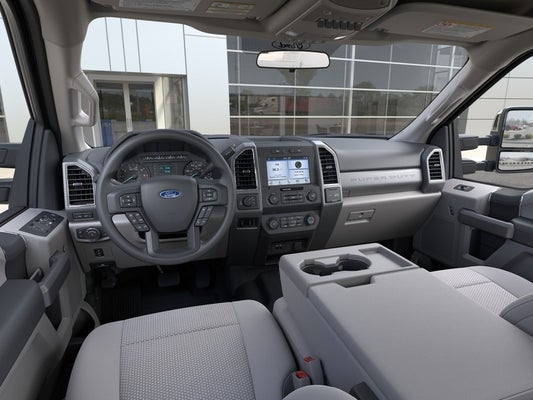 2019 Ford F-250SD XLT In East Rochester, NY