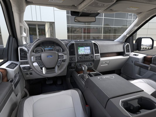 2019 Ford F-150 Limited In East Rochester, NY