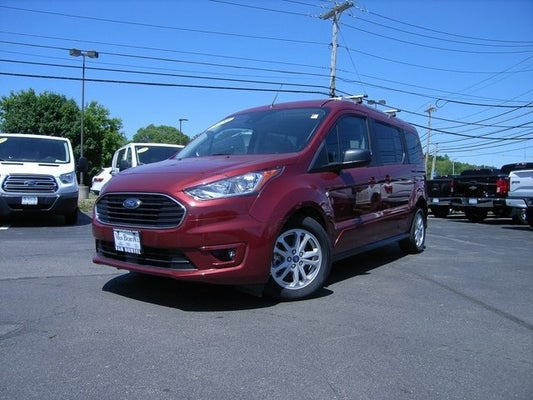 2020 ford transit connect xlt in east rochester ny rochester ford transit connect van bortel ford inc 2020 ford transit connect xlt