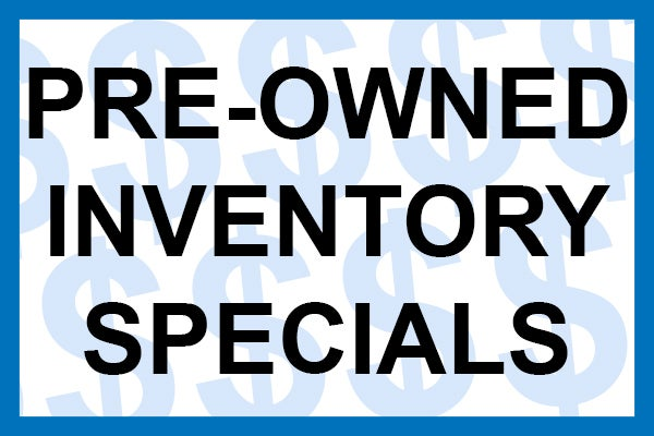 Pre Owned Inventory >> Pre Owned Inventory Specials Van Bortel Ford Inc Specials